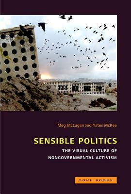 Sensible Politics By McLagan, Meg (EDT)/ McKee, Yates (EDT)
